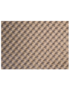 HONINGRAAT VELLEN 57.9x36.4 cm 500 VEL