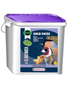 ORLUX GOLD PATEE INLANDSE 5 KG