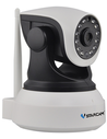 IP Camera C7824WIP