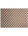 HONINGRAAT VELLEN 20.4 x36.4 cm 500 VEL