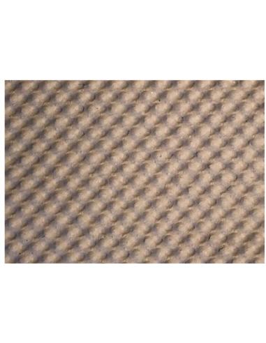 HONINGRAAT VELLEN 37.5 x37 cm 500 VEL