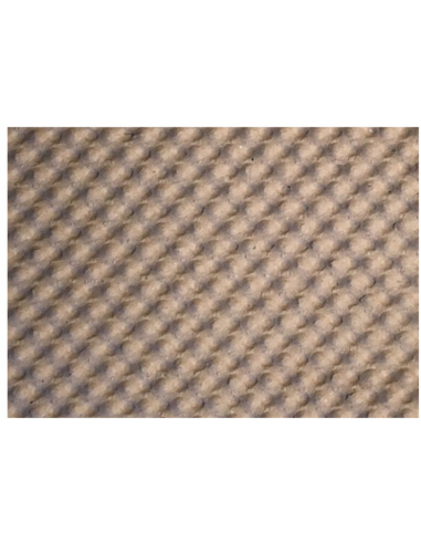 HONINGRAAT VELLEN 50.5 x 27 cm 250 VEL