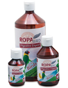 ROPABIRD DIGESTIVE LIQUID 250 ML