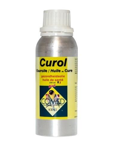 CUROL 250 ML