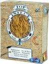 MEELWORMEN LITER 420 GRAM