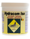 HYDRACOM ISO BRID KG