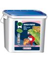 ORLUX GOLD PATE GROTE PARKIET 5 KG